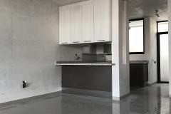 Foto de casa en venta en  , villas de bernalejo, irapuato, guanajuato, 4618876 No. 01