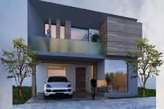 Foto de casa en venta en  , villas de bernalejo, irapuato, guanajuato, 4645220 No. 01