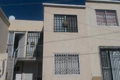 Foto de departamento en venta en villas de cancun , villas de las fuentes, aguascalientes, aguascalientes, 0 No. 01