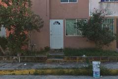 Foto de casa en venta en  , villas de champayan, altamira, tamaulipas, 4494329 No. 01