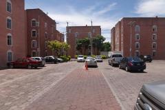 Foto de departamento en venta en - -, villas de cortes, jiutepec, morelos, 0 No. 01