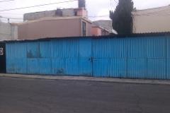 Foto de casa en venta en  , villas de ecatepec, ecatepec de morelos, méxico, 2265263 No. 01