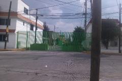 Foto de casa en venta en  , villas de ecatepec, ecatepec de morelos, méxico, 2605281 No. 01