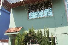 Foto de casa en venta en  , villas de ecatepec, ecatepec de morelos, méxico, 2746031 No. 02