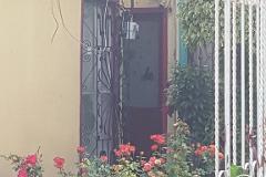 Foto de casa en venta en  , villas de ecatepec, ecatepec de morelos, méxico, 3470799 No. 01