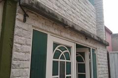 Foto de casa en venta en  , villas de ecatepec, ecatepec de morelos, méxico, 4553112 No. 01