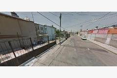 Foto de casa en venta en  , villas de ecatepec, ecatepec de morelos, méxico, 4662193 No. 01