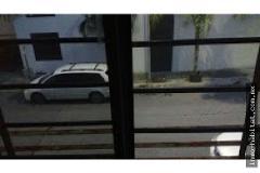 Foto de casa en venta en  , villas de escobedo ii, general escobedo, nuevo león, 4614931 No. 02