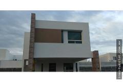 Foto de casa en venta en  , villas de escobedo ii, general escobedo, nuevo león, 0 No. 01