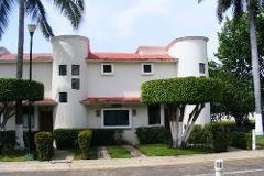 Foto de rancho en renta en  , villas de golf diamante, acapulco de juárez, guerrero, 2756079 No. 01