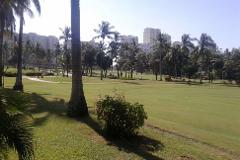 Foto de casa en venta en  , villas de golf diamante, acapulco de juárez, guerrero, 2790929 No. 02