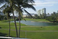 Foto de casa en venta en  , villas de golf diamante, acapulco de juárez, guerrero, 4550082 No. 02