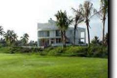 Foto de casa en renta en  , villas de golf diamante, acapulco de juárez, guerrero, 0 No. 01