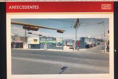 Foto de terreno comercial en venta en  , villas de guadalupe, zapopan, jalisco, 3979081 No. 01