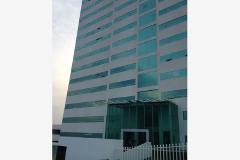 Foto de departamento en renta en villas de irapuato 0, villas de irapuato, irapuato, guanajuato, 1567710 No. 01
