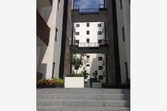 Foto de departamento en renta en villas de irapuato 0, villas de irapuato, irapuato, guanajuato, 4316106 No. 01