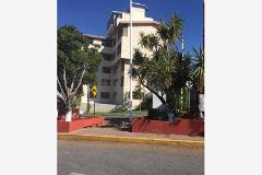 Foto de departamento en renta en villas de irapuato 0, villas de irapuato, irapuato, guanajuato, 4577692 No. 01