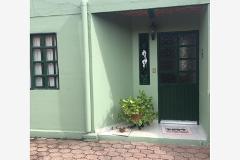 Foto de departamento en renta en villas de irapuato 0, villas de irapuato, irapuato, guanajuato, 0 No. 01