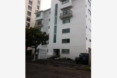Foto de departamento en renta en club de villas , villas de irapuato, irapuato, guanajuato, 2657547 No. 01