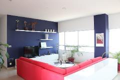 Foto de departamento en renta en  , villas de irapuato, irapuato, guanajuato, 3594823 No. 03