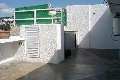 Foto de departamento en renta en  , villas de irapuato, irapuato, guanajuato, 3883768 No. 01
