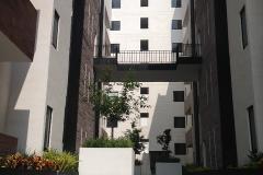 Foto de departamento en renta en  , villas de irapuato, irapuato, guanajuato, 4282603 No. 01