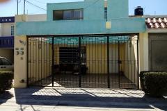 Foto de casa en venta en  , villas de jacarandas, san luis potosí, san luis potosí, 0 No. 01