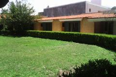 Foto de casa en venta en  , villas de jacona, jacona, michoacán de ocampo, 0 No. 03