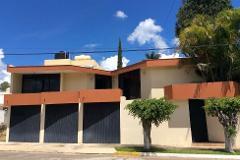 Foto de casa en venta en  , villas de jacona, jacona, michoacán de ocampo, 0 No. 01