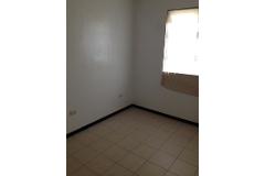 Foto de casa en venta en  , villas de la hacienda, juárez, nuevo león, 2615138 No. 02