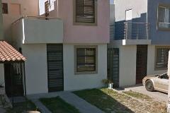 Foto de casa en venta en  , villas de la hacienda, juárez, nuevo león, 4393780 No. 01