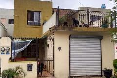 Foto de casa en venta en  , villas de la hacienda, juárez, nuevo león, 0 No. 01