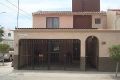 Foto de casa en renta en  , villas de la hacienda, torreón, coahuila de zaragoza, 1334273 No. 01