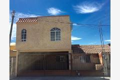 Foto de casa en renta en  , villas de la hacienda, torreón, coahuila de zaragoza, 0 No. 01