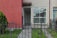 Foto de casa en venta en  , villas de la laguna, zumpango, méxico, 4408202 No. 01