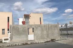 Foto de casa en venta en  , villas de monte real, campeche, campeche, 0 No. 04
