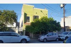 Foto de casa en venta en villas de portugal 349, villas de escobedo, general escobedo, nuevo león, 0 No. 01