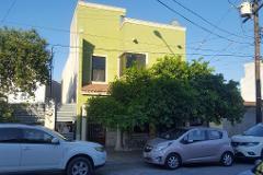 Foto de casa en venta en villas de portugal , villas de escobedo ii, general escobedo, nuevo león, 4647265 No. 01