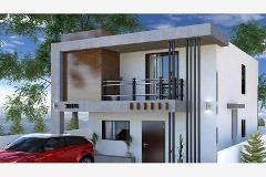 Foto de casa en venta en villas de san antonio 1, valle del sur, tijuana, baja california, 4661053 No. 01