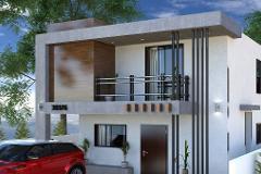 Foto de casa en venta en villas de san antonio , valle del sur, tijuana, baja california, 4563725 No. 01