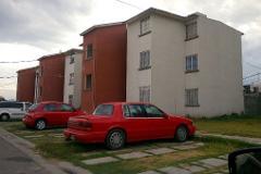 Foto de departamento en venta en villas de san antonio , villas de loreto, tultepec, méxico, 4634185 No. 01