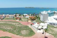 Foto de casa en venta en  , villas de san carlos, guaymas, sonora, 3885453 No. 01