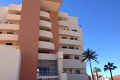 Foto de casa en venta en  , villas de san carlos, guaymas, sonora, 4352177 No. 01