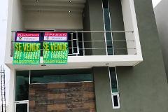 Foto de casa en venta en  , villas de san  clemente, irapuato, guanajuato, 4554929 No. 01