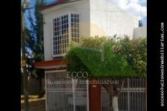 Foto de casa en venta en  , villas de san francisco, aguascalientes, aguascalientes, 3993019 No. 01