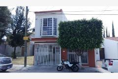 Foto de casa en venta en  , villas de san francisco, aguascalientes, aguascalientes, 4426144 No. 01