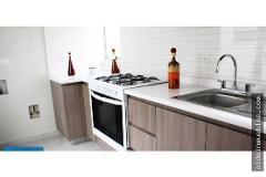Foto de casa en venta en  , la paloma, aguascalientes, aguascalientes, 4610834 No. 01