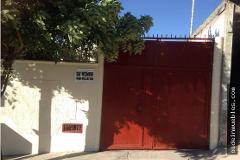 Foto de casa en venta en  , villas de san francisco, aguascalientes, aguascalientes, 4610848 No. 01