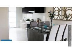 Foto de casa en venta en  , villas de san francisco, aguascalientes, aguascalientes, 4610878 No. 03