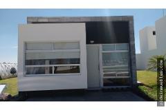 Foto de casa en venta en  , villas de san francisco, aguascalientes, aguascalientes, 4610882 No. 01